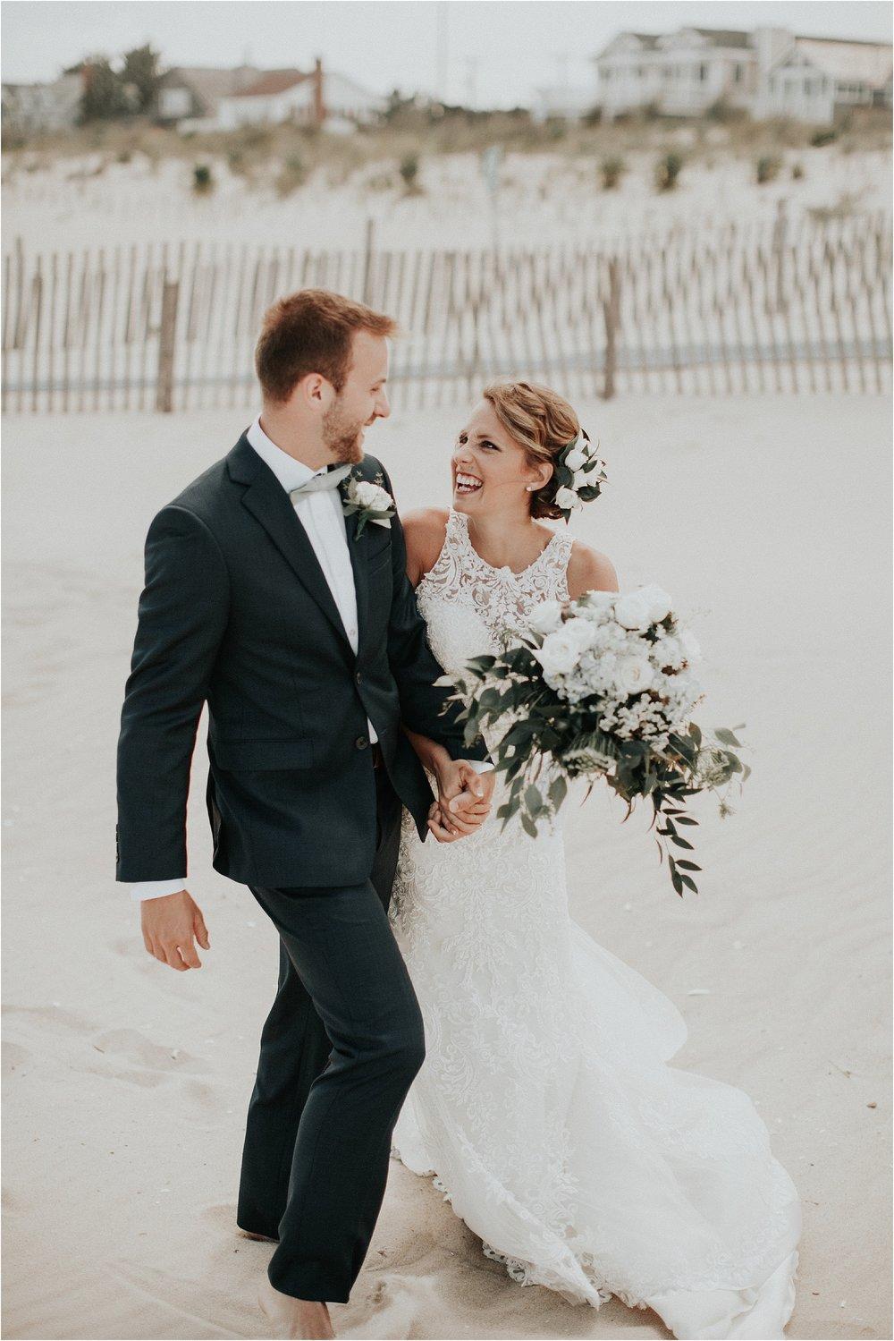 Bethany Beach Wedding Photographer_0008.jpg