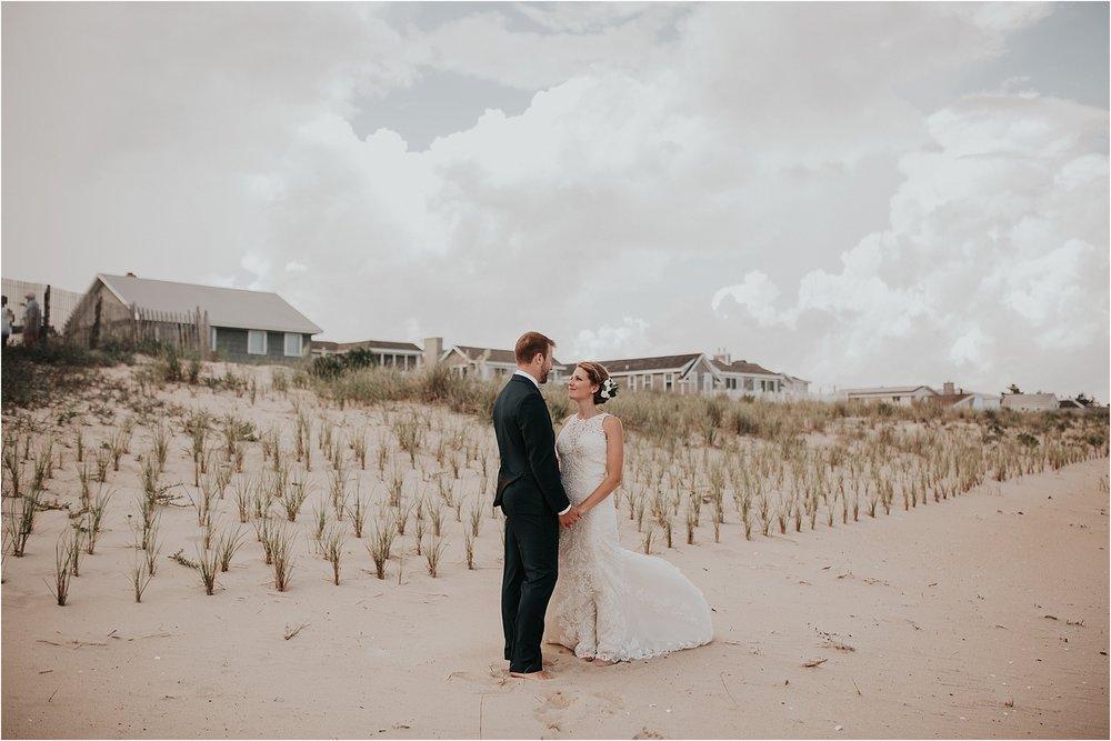 Bethany Beach Wedding Photographer_0010.jpg