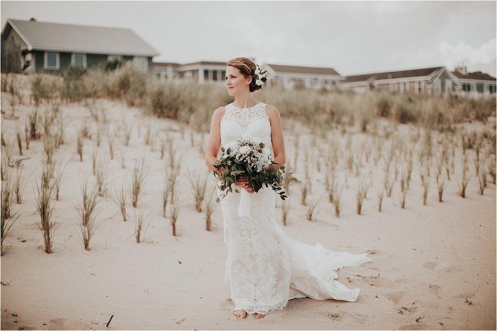 Bethany Beach Wedding Photographer_0012.jpg