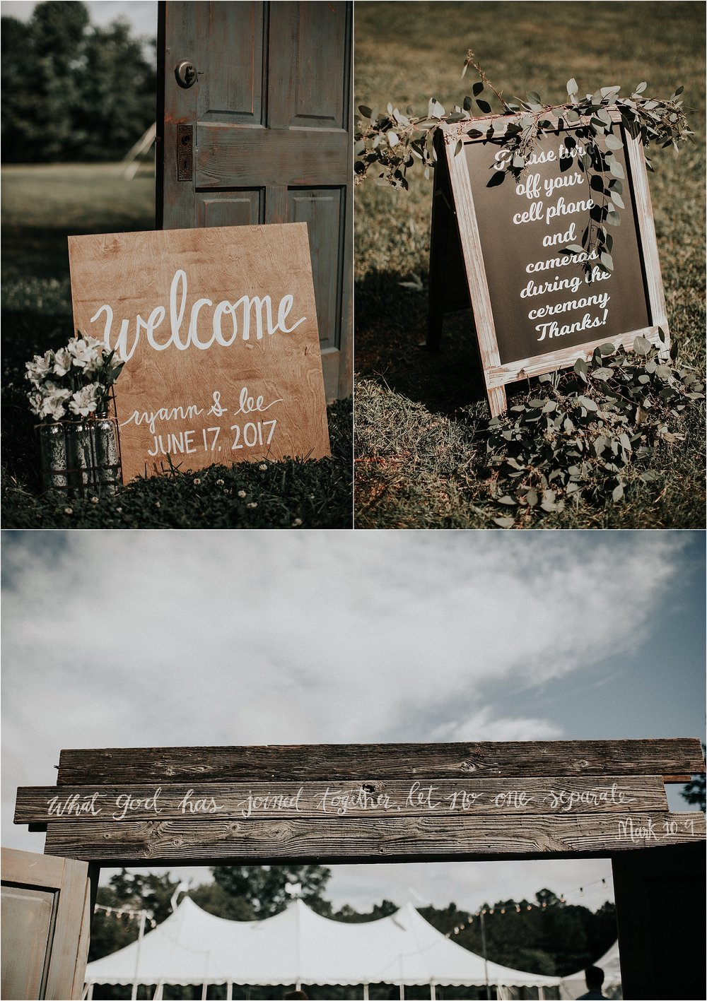 Bethany Beach Wedding Photographer_0015.jpg
