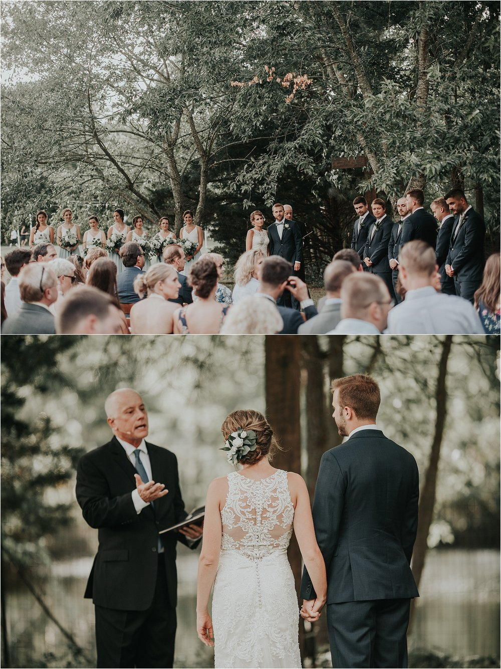 Bethany Beach Wedding Photographer_0017.jpg