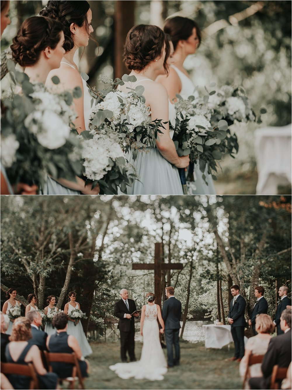 Bethany Beach Wedding Photographer_0018.jpg