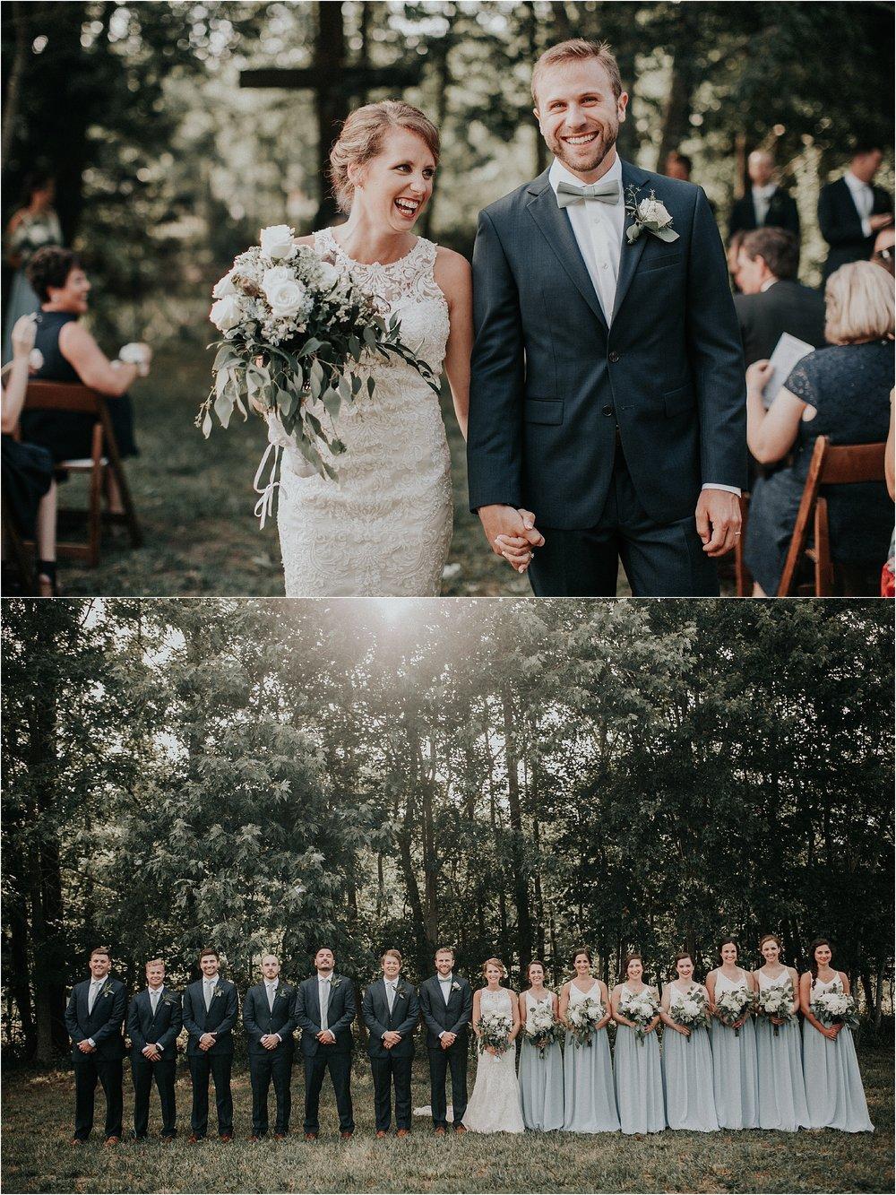Bethany Beach Wedding Photographer_0020.jpg