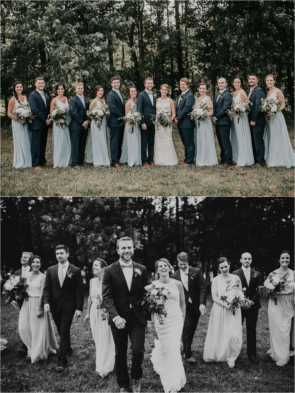 Bethany Beach Wedding Photographer_0021.jpg