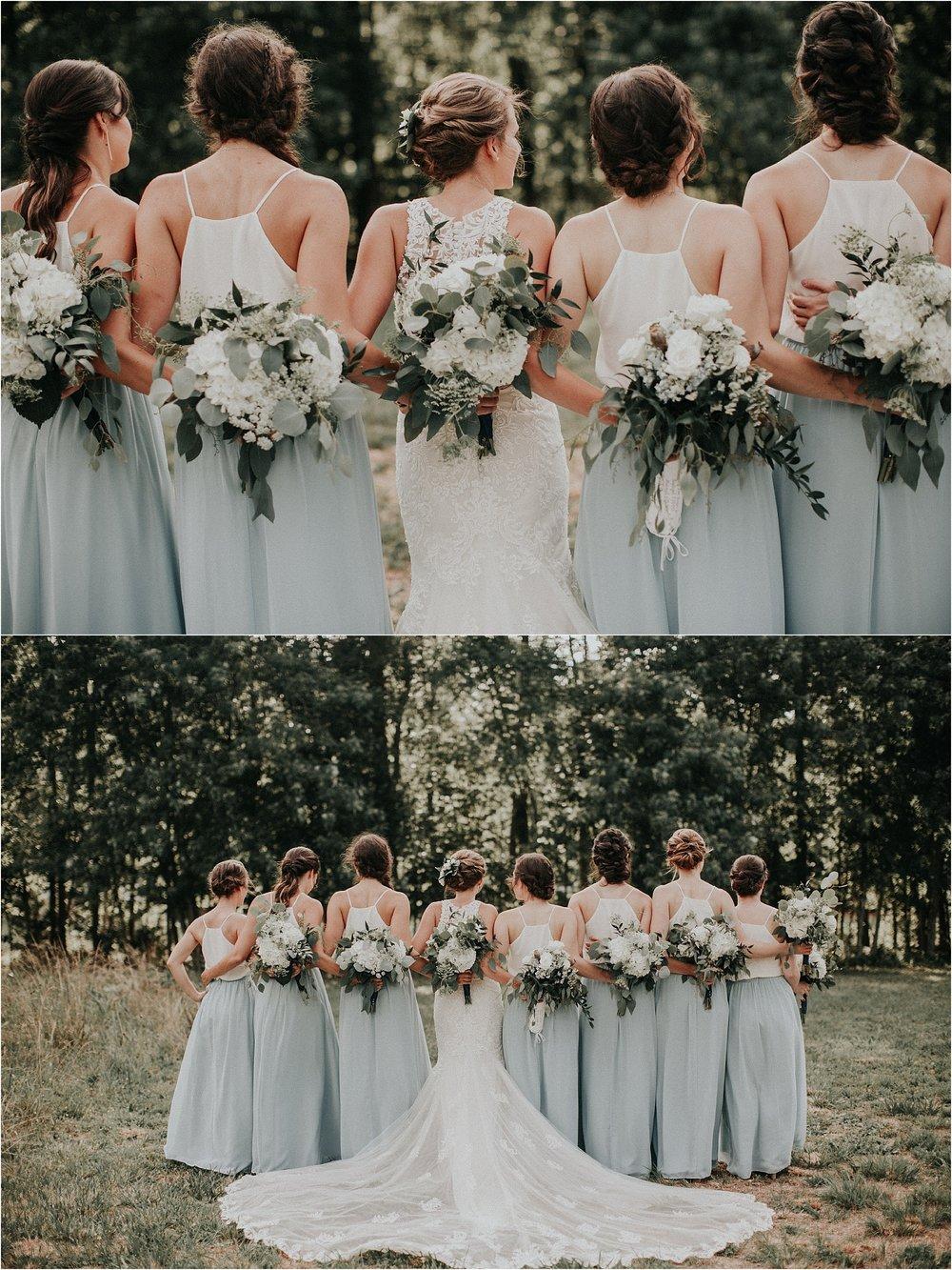 Bethany Beach Wedding Photographer_0024.jpg