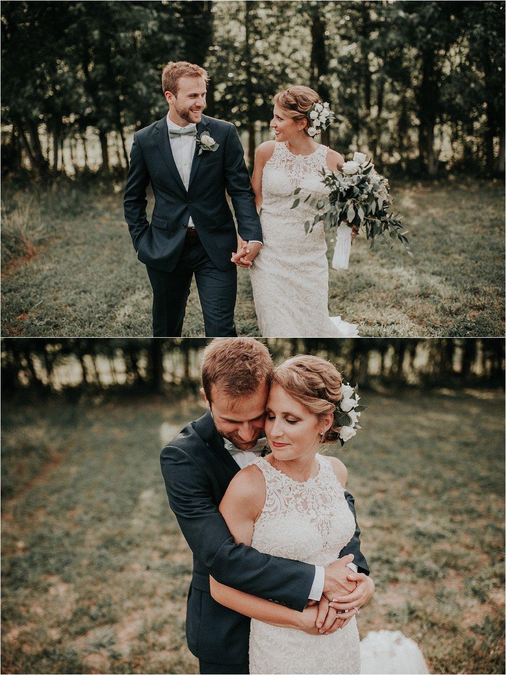 Bethany Beach Wedding Photographer_0027.jpg