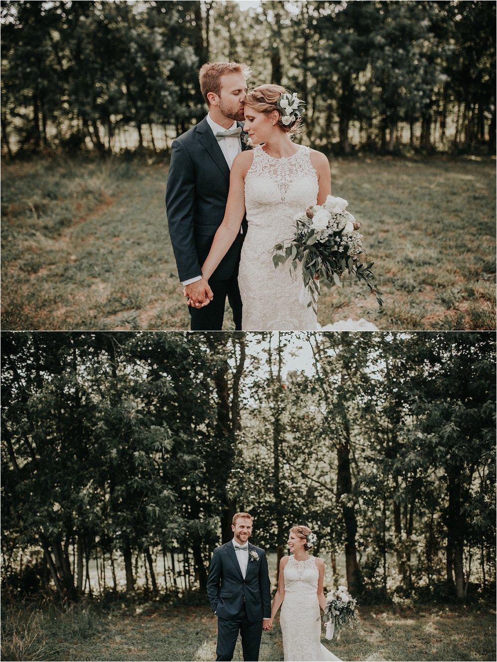 Bethany Beach Wedding Photographer_0026.jpg