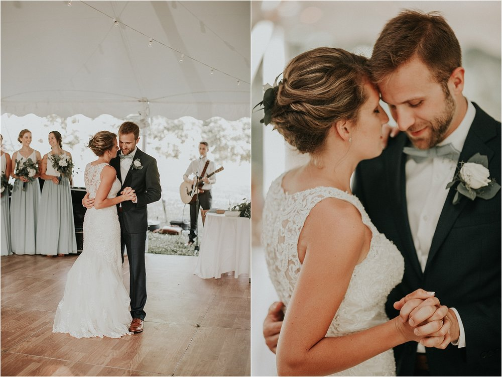 Bethany Beach Wedding Photographer_0029.jpg