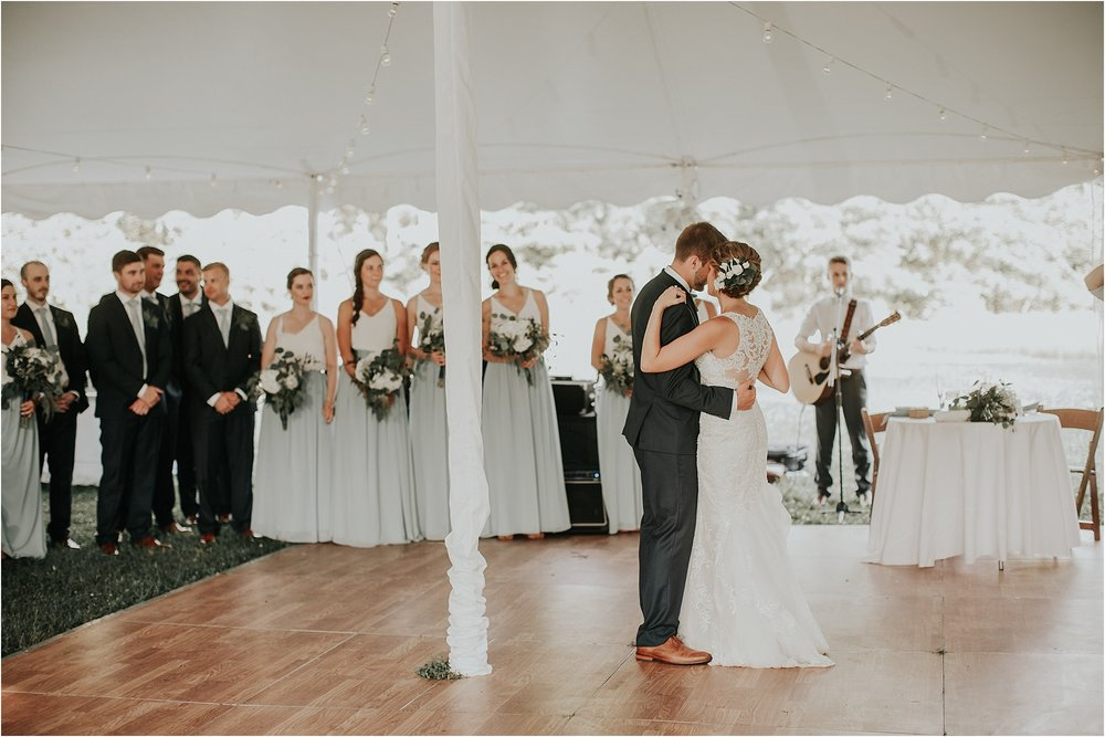 Bethany Beach Wedding Photographer_0030.jpg