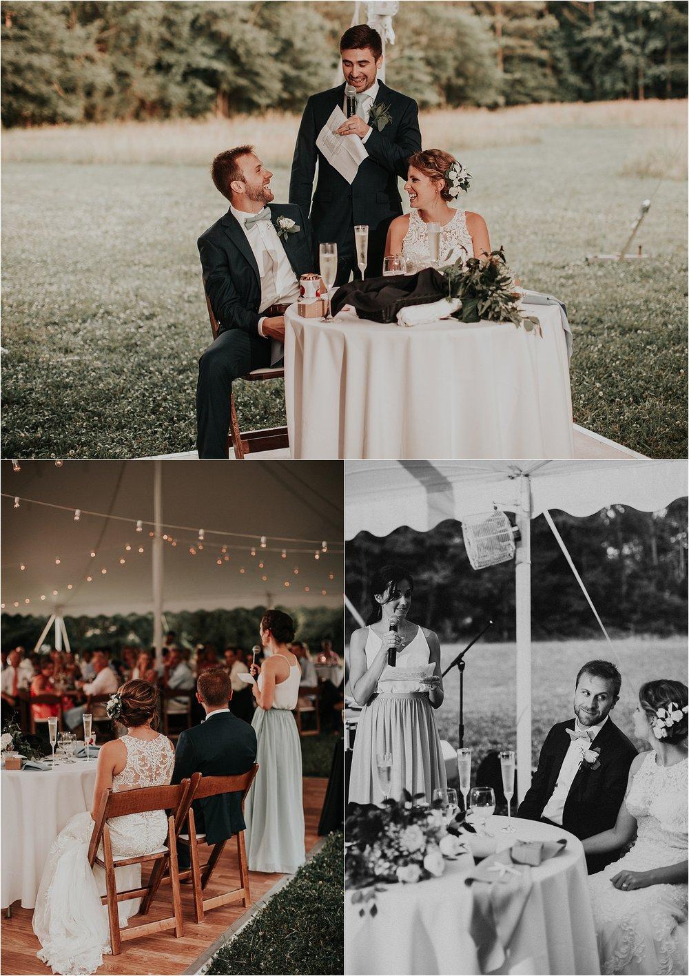 Bethany Beach Wedding Photographer_0032.jpg