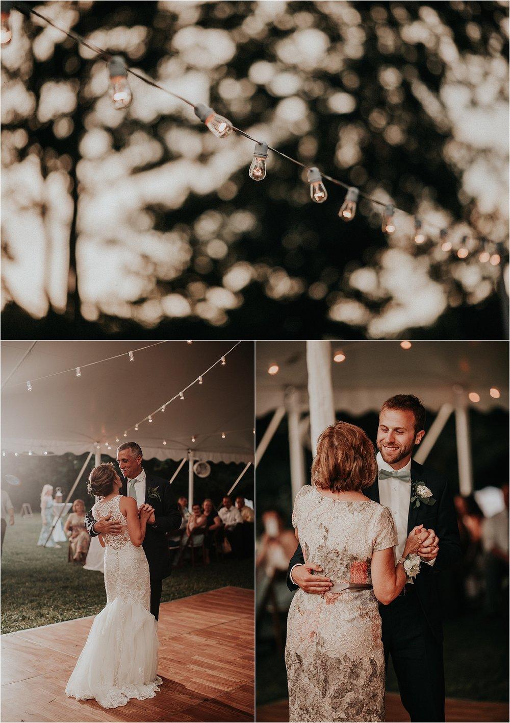Bethany Beach Wedding Photographer_0033.jpg