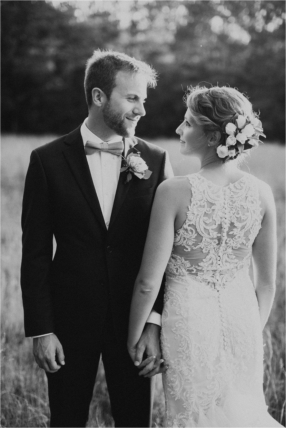 Bethany Beach Wedding Photographer_0035.jpg