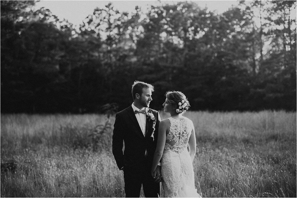 Bethany Beach Wedding Photographer_0038.jpg