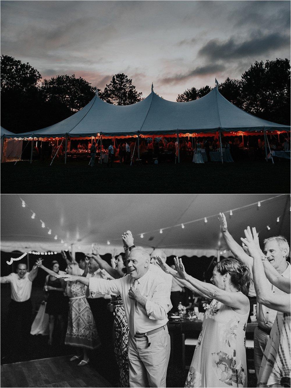 Bethany Beach Wedding Photographer_0040.jpg
