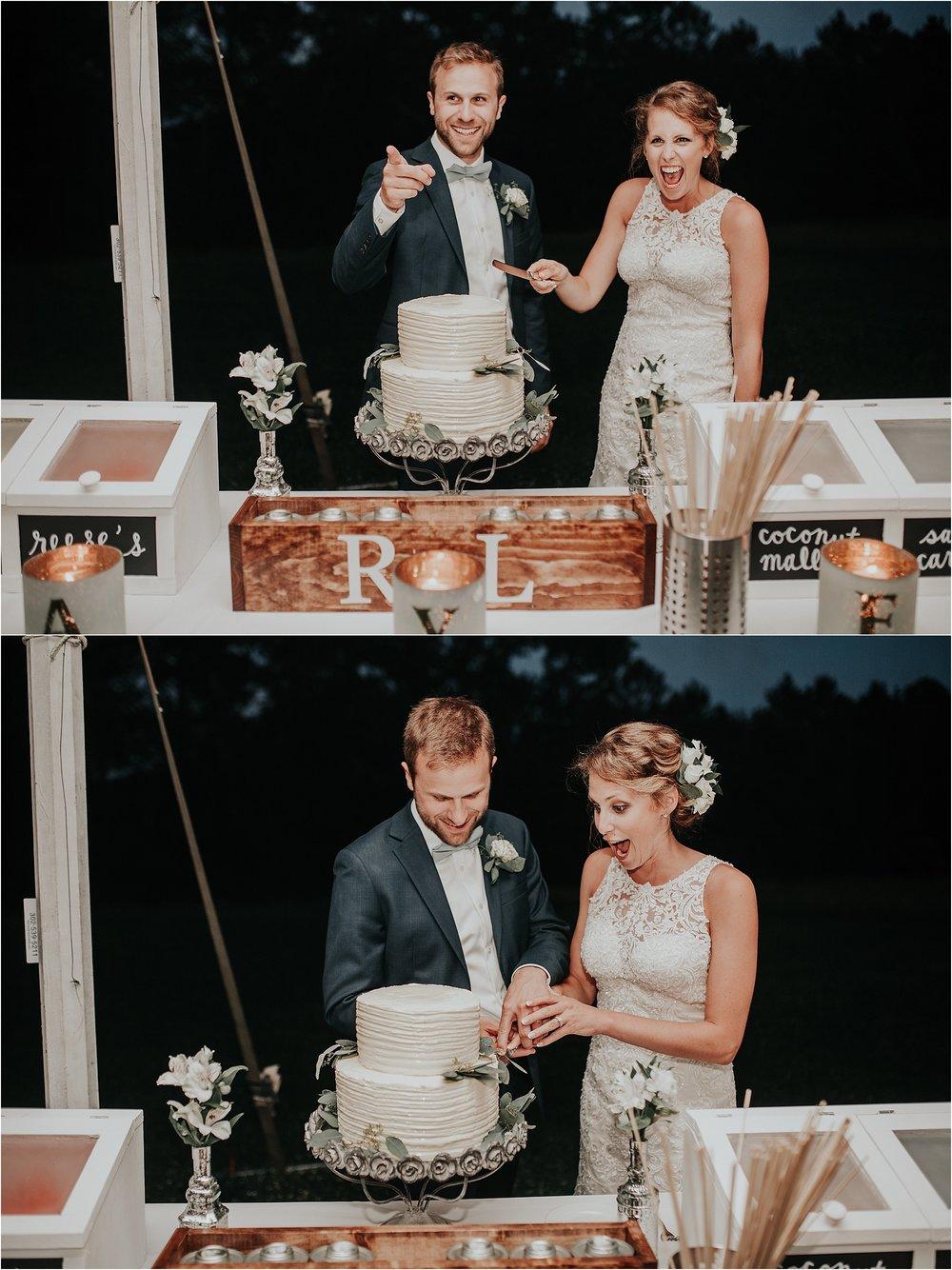 Bethany Beach Wedding Photographer_0042.jpg