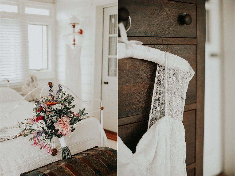 Eastern Shore Wedding Photographer_0004.jpg
