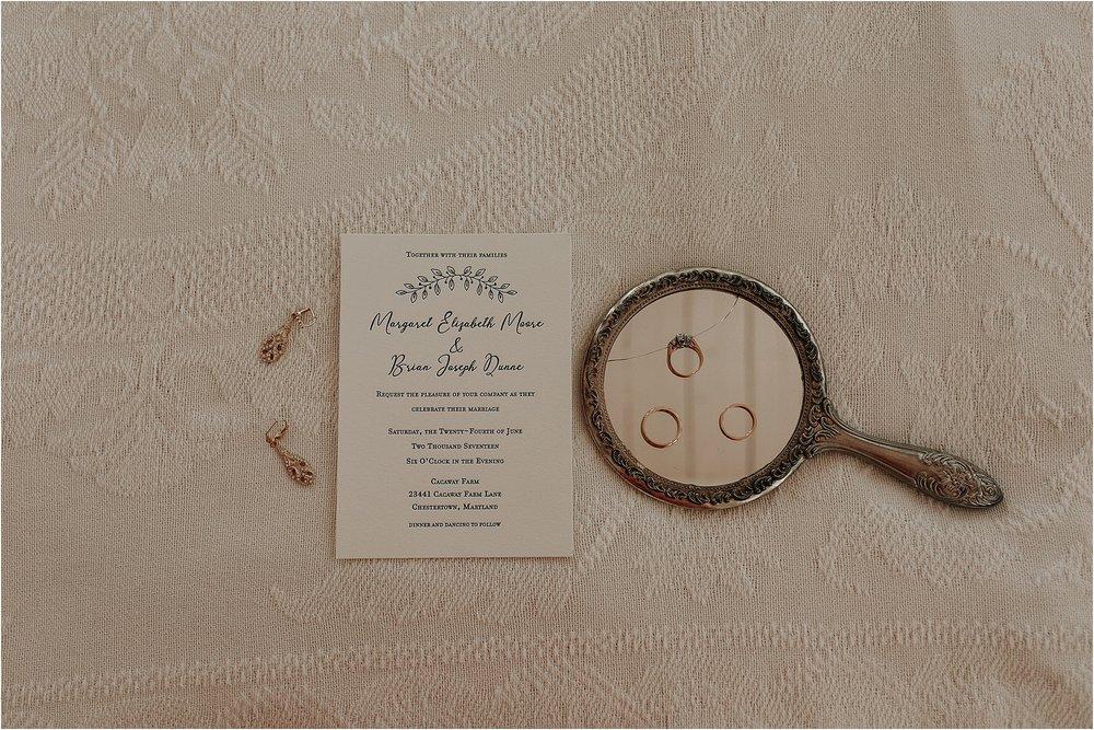 Eastern Shore Wedding Photographer_0005.jpg