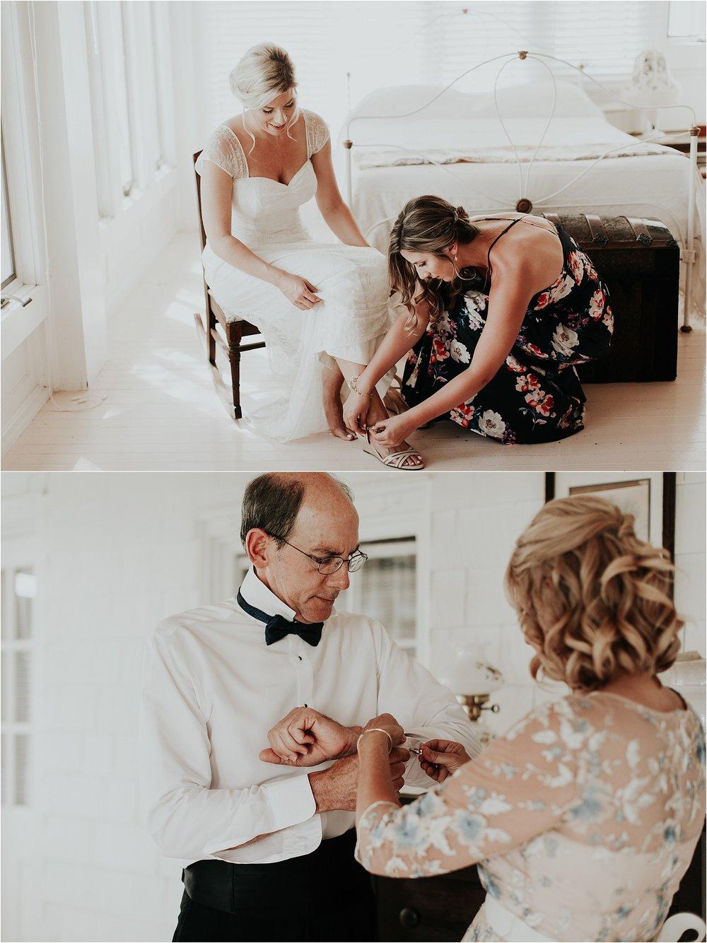 Eastern Shore Wedding Photographer_0007.jpg