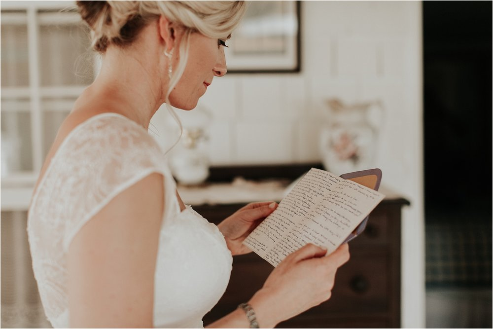 Eastern Shore Wedding Photographer_0012.jpg