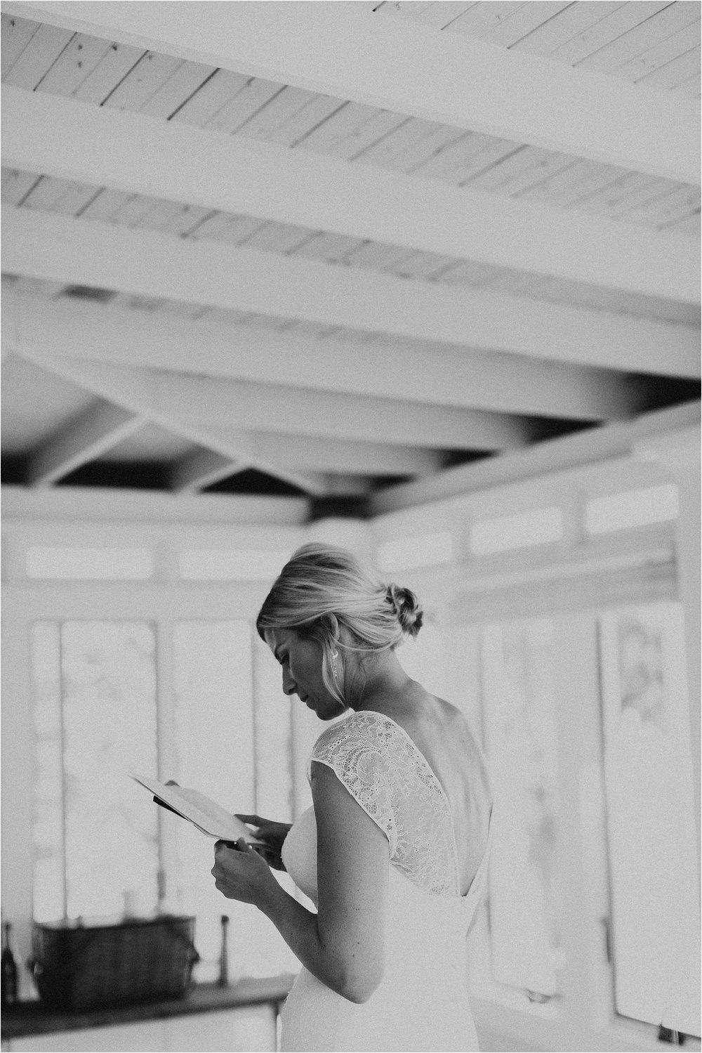 Eastern Shore Wedding Photographer_0014.jpg