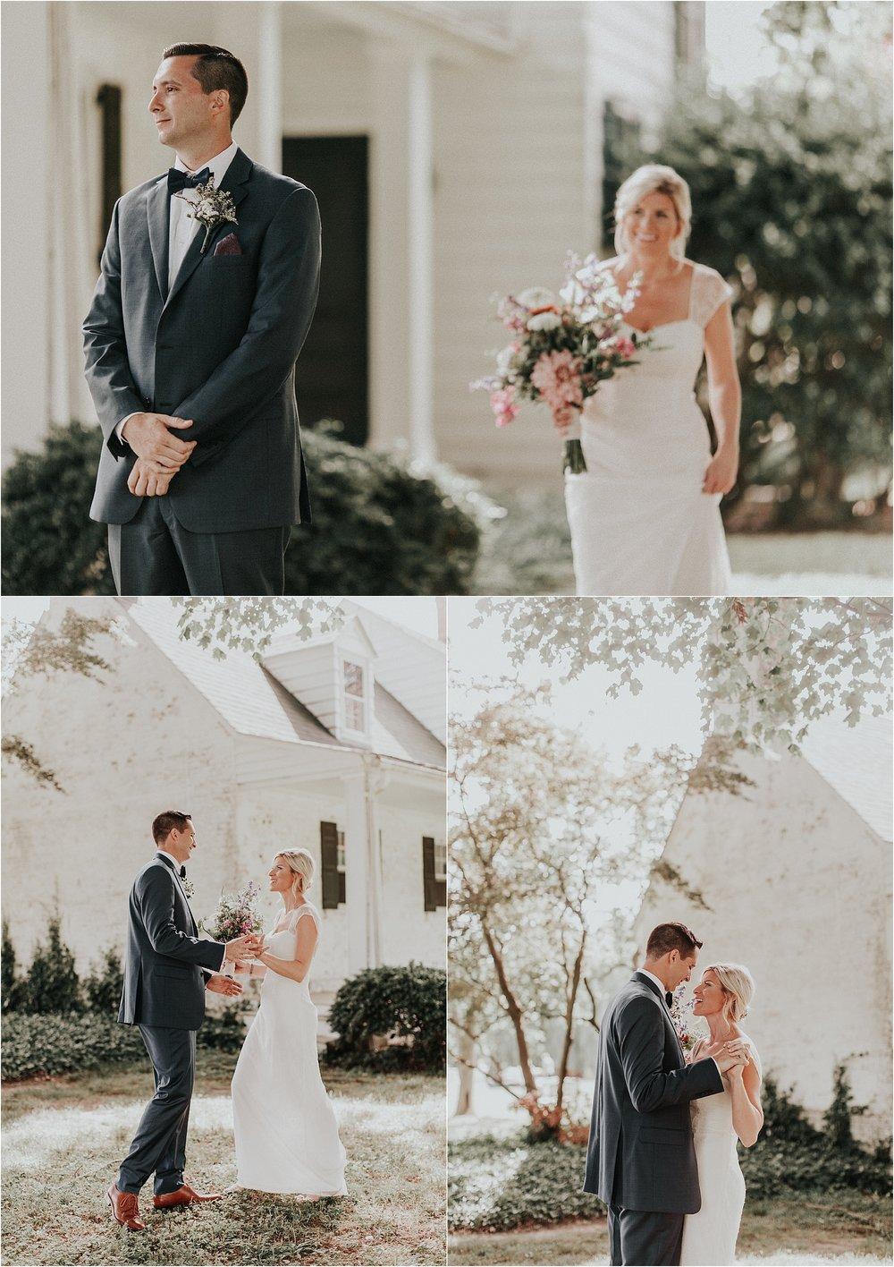 Eastern Shore Wedding Photographer_0016.jpg