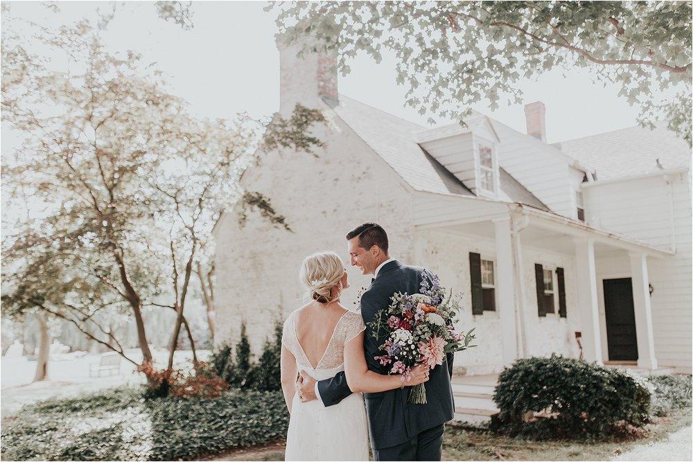 Eastern Shore Wedding Photographer_0017.jpg