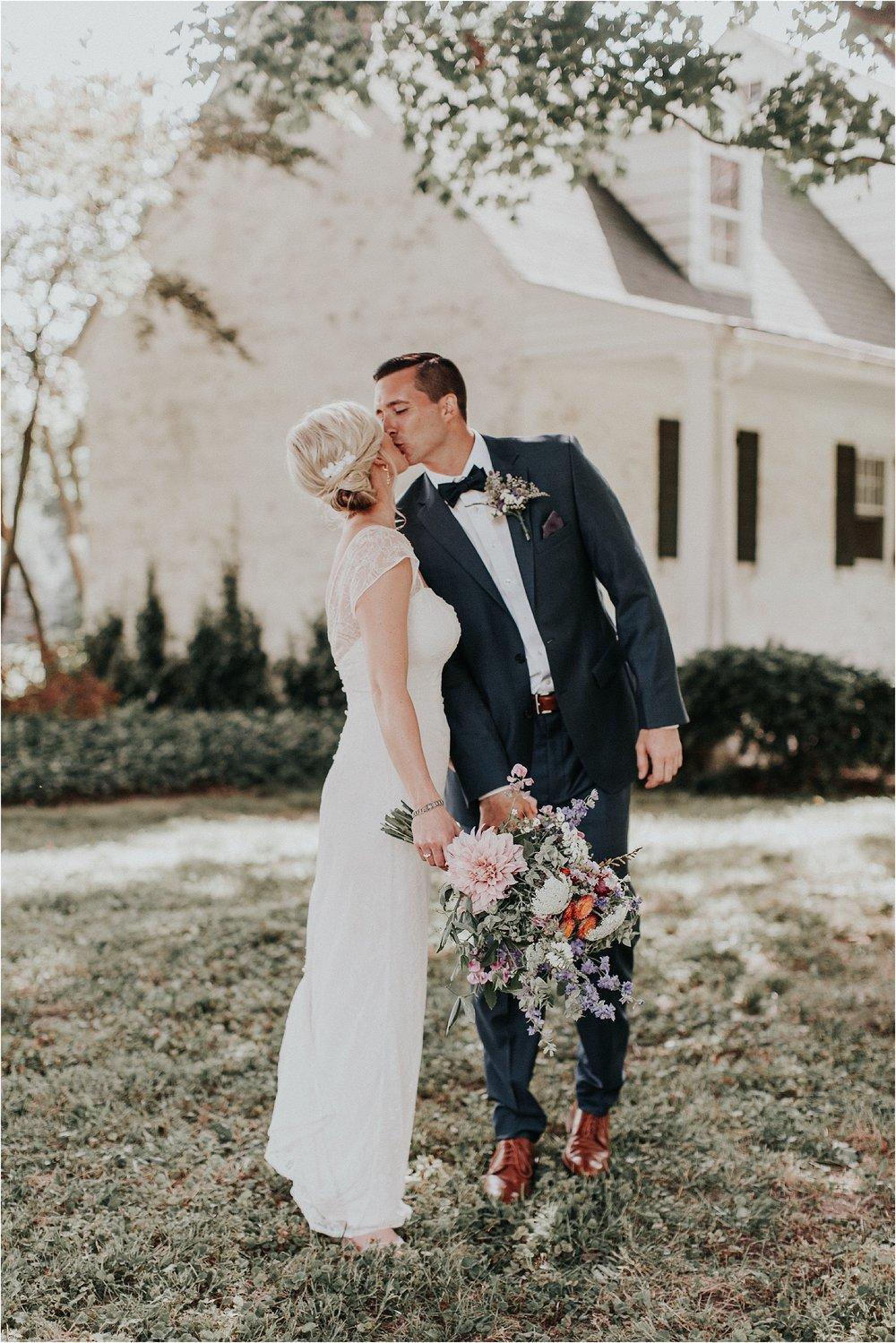 Eastern Shore Wedding Photographer_0019.jpg