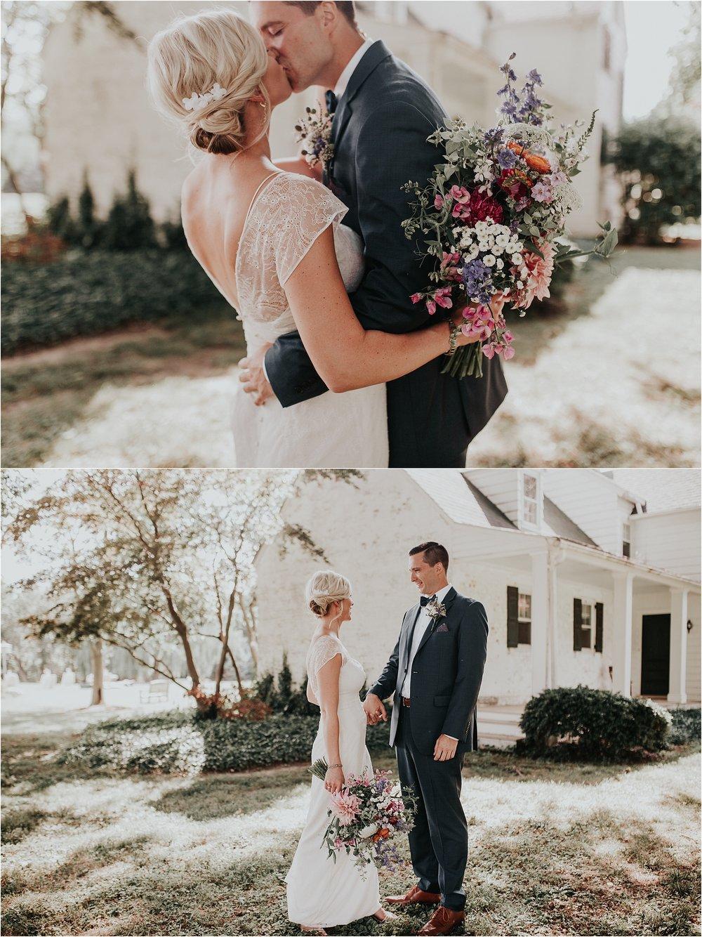 Eastern Shore Wedding Photographer_0020.jpg