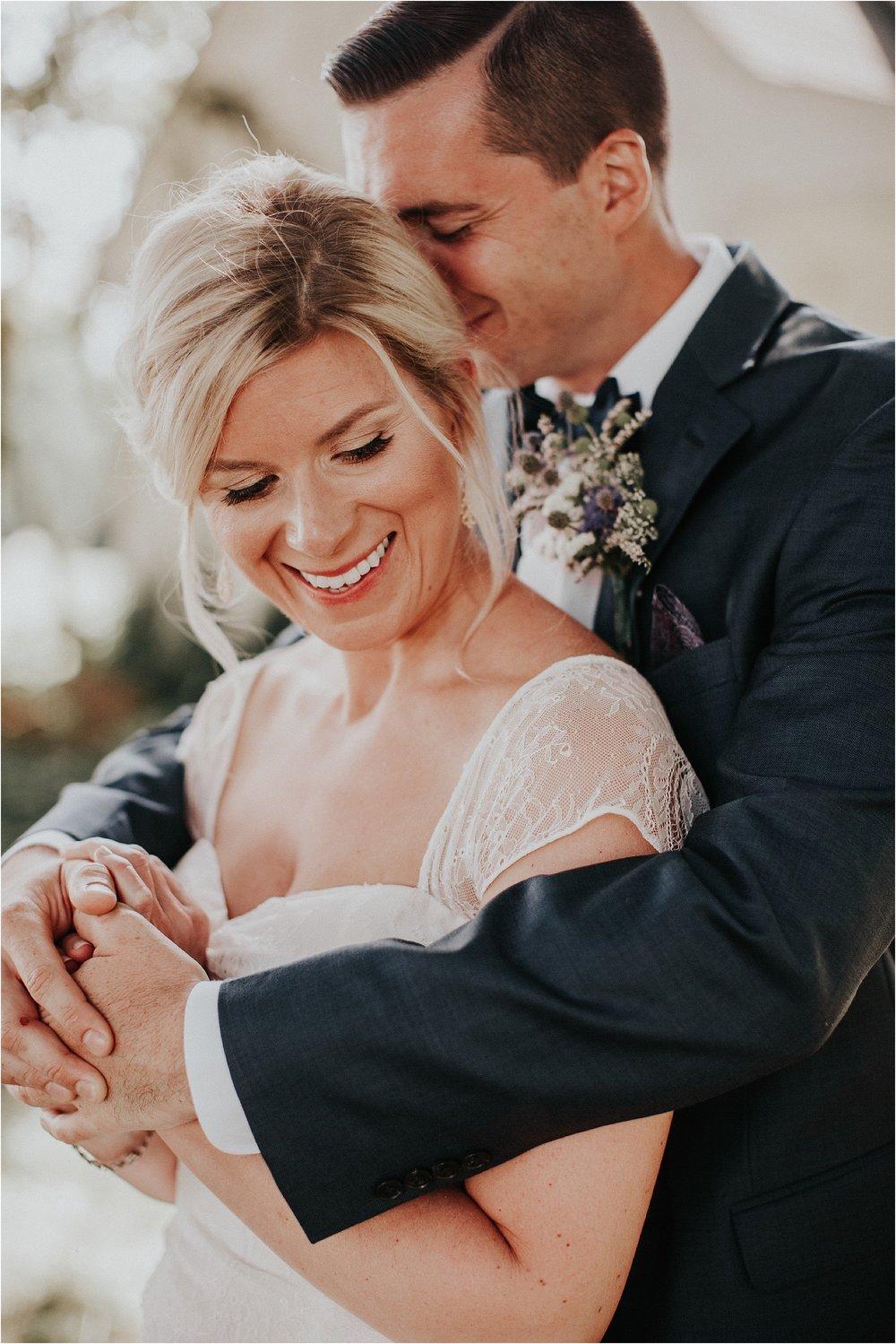 Eastern Shore Wedding Photographer_0021.jpg