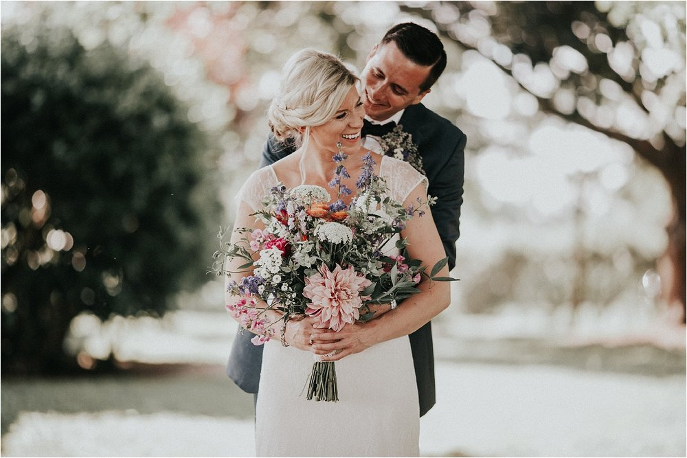 Eastern Shore Wedding Photographer_0023.jpg