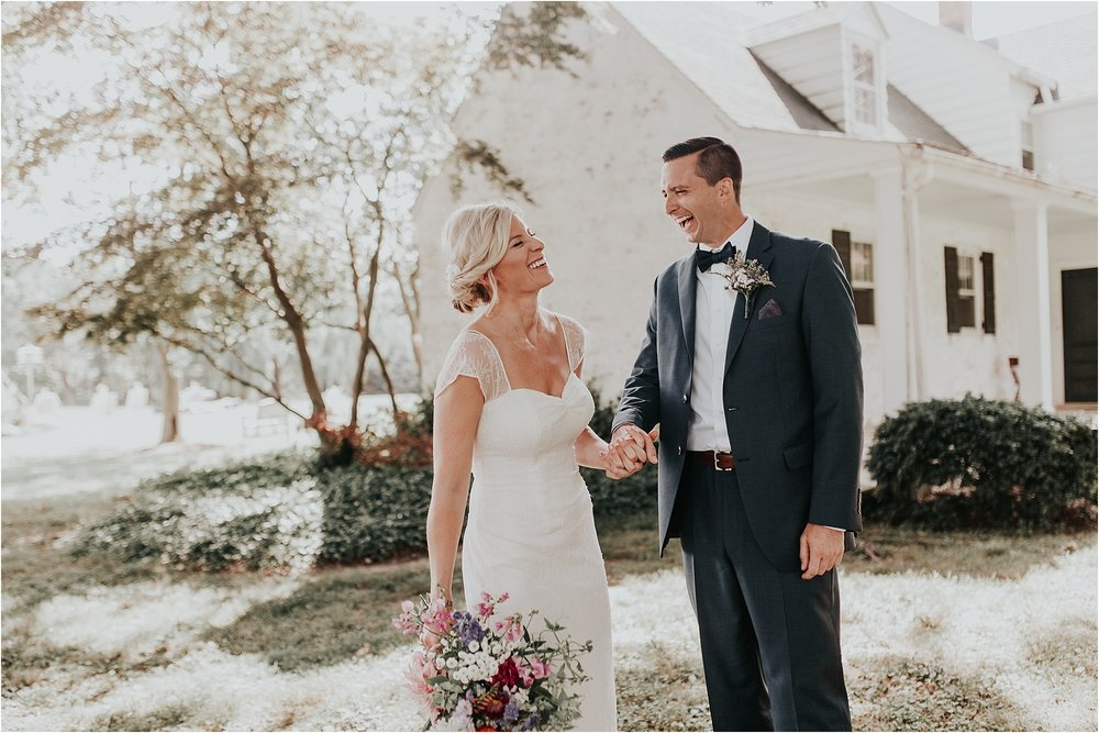 Eastern Shore Wedding Photographer_0027.jpg
