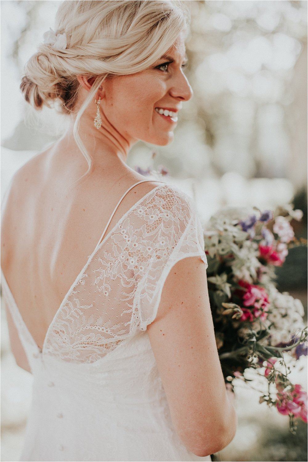 Eastern Shore Wedding Photographer_0025.jpg