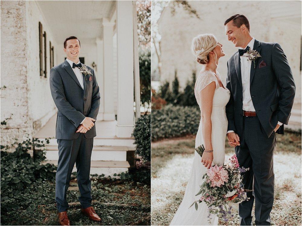 Eastern Shore Wedding Photographer_0028.jpg