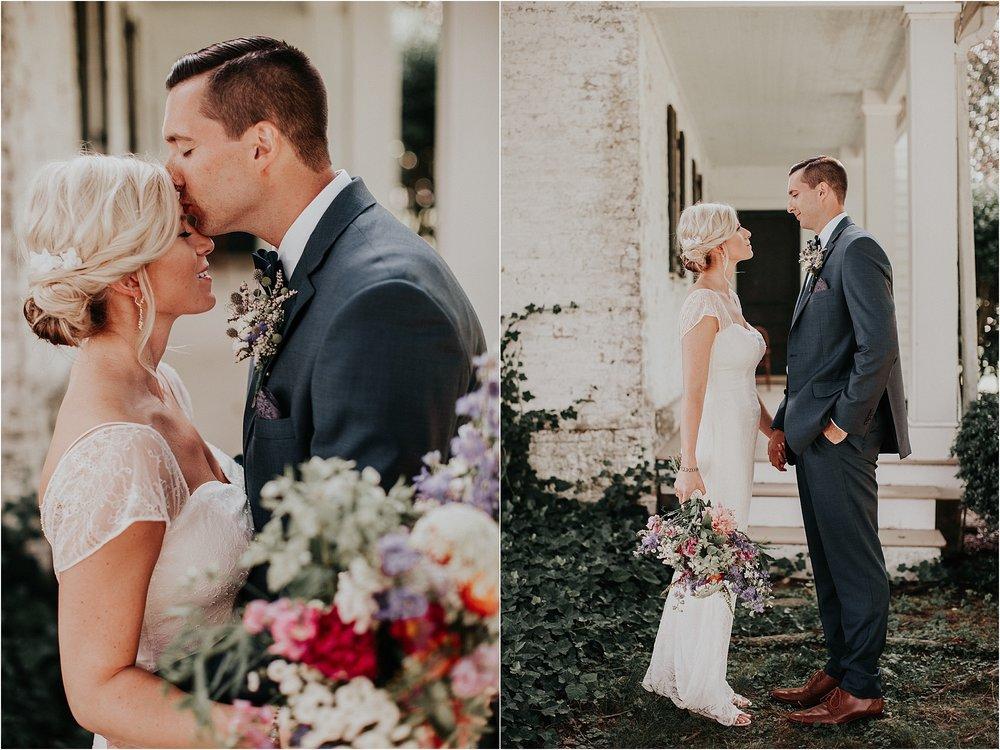 Eastern Shore Wedding Photographer_0029.jpg