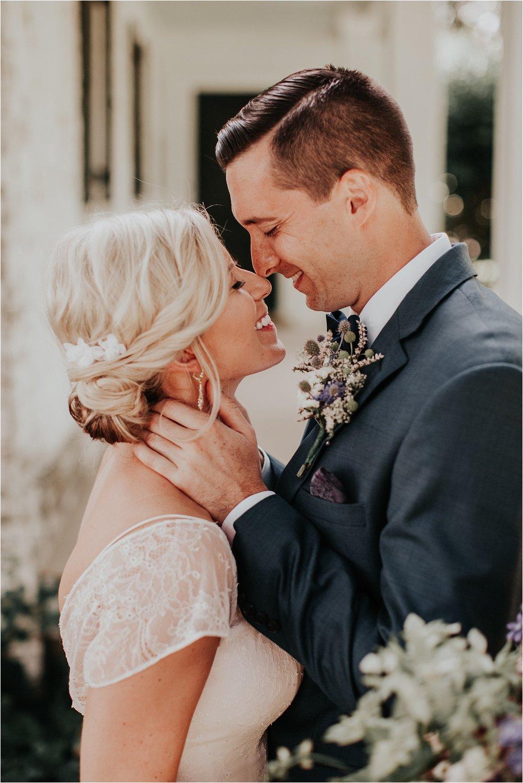 Eastern Shore Wedding Photographer_0030.jpg