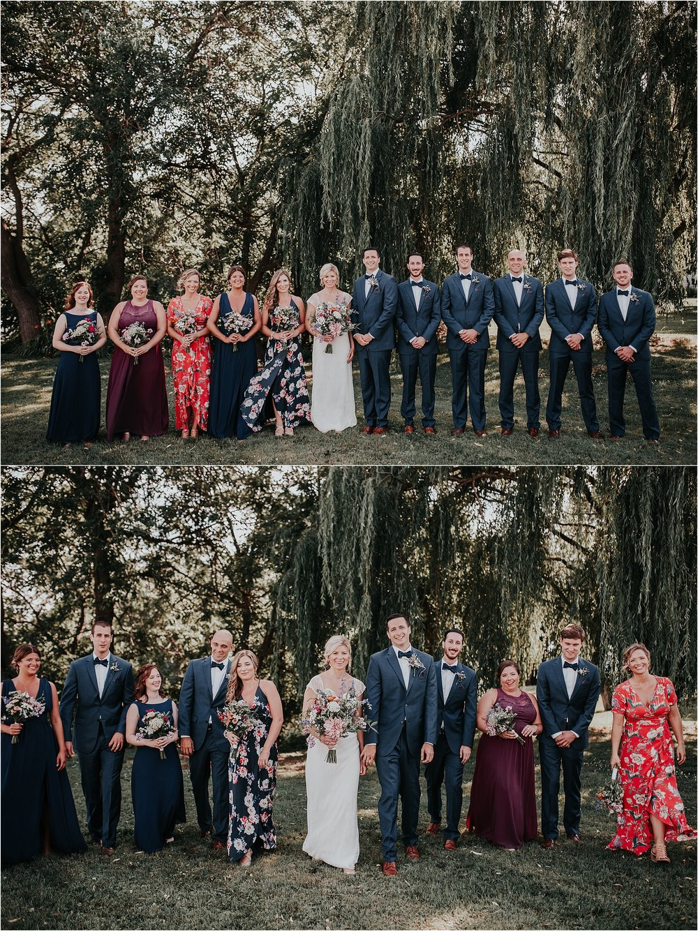 Eastern Shore Wedding Photographer_0031.jpg