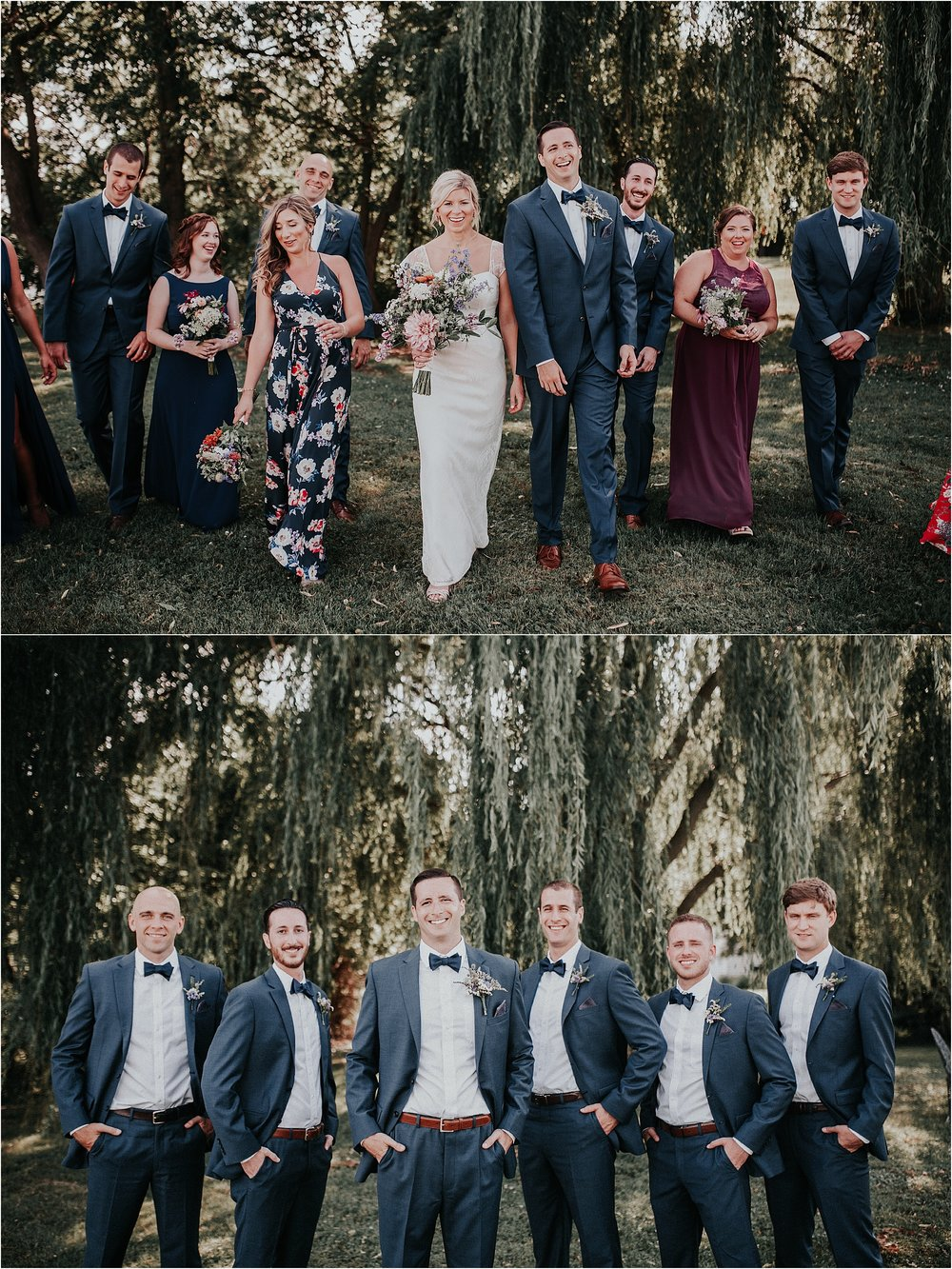 Eastern Shore Wedding Photographer_0032.jpg