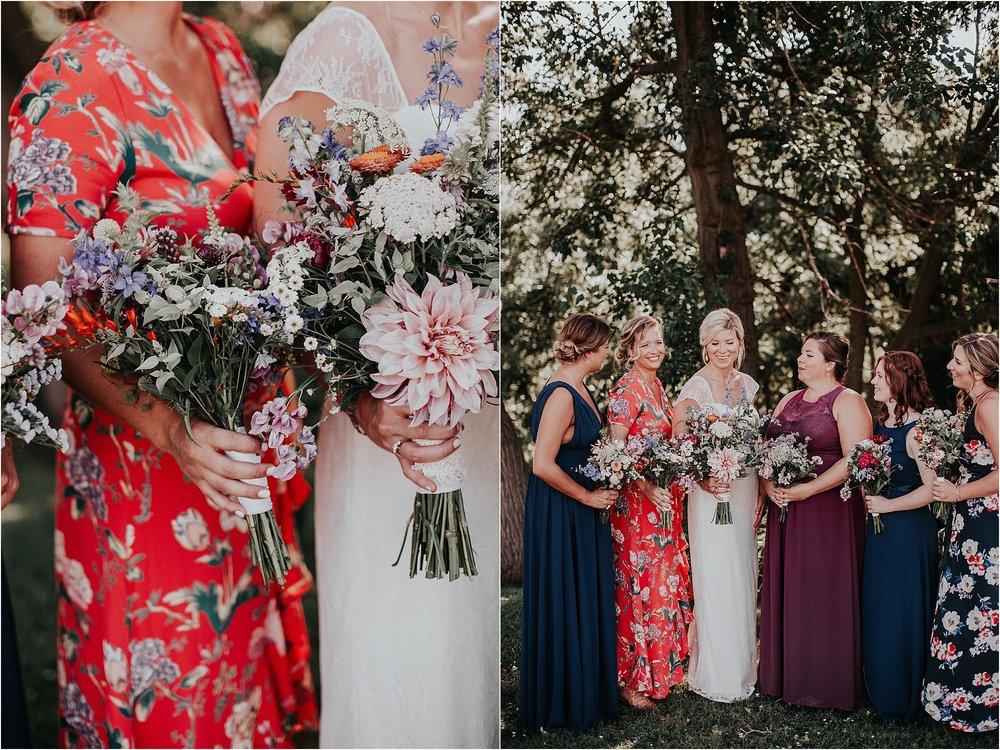 Eastern Shore Wedding Photographer_0034.jpg