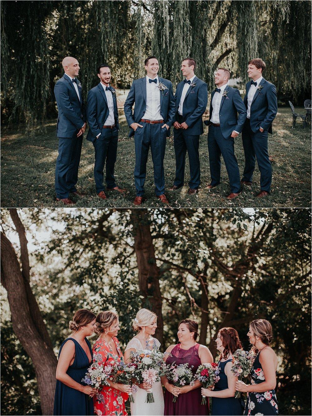 Eastern Shore Wedding Photographer_0033.jpg