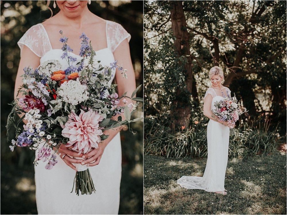 Eastern Shore Wedding Photographer_0037.jpg