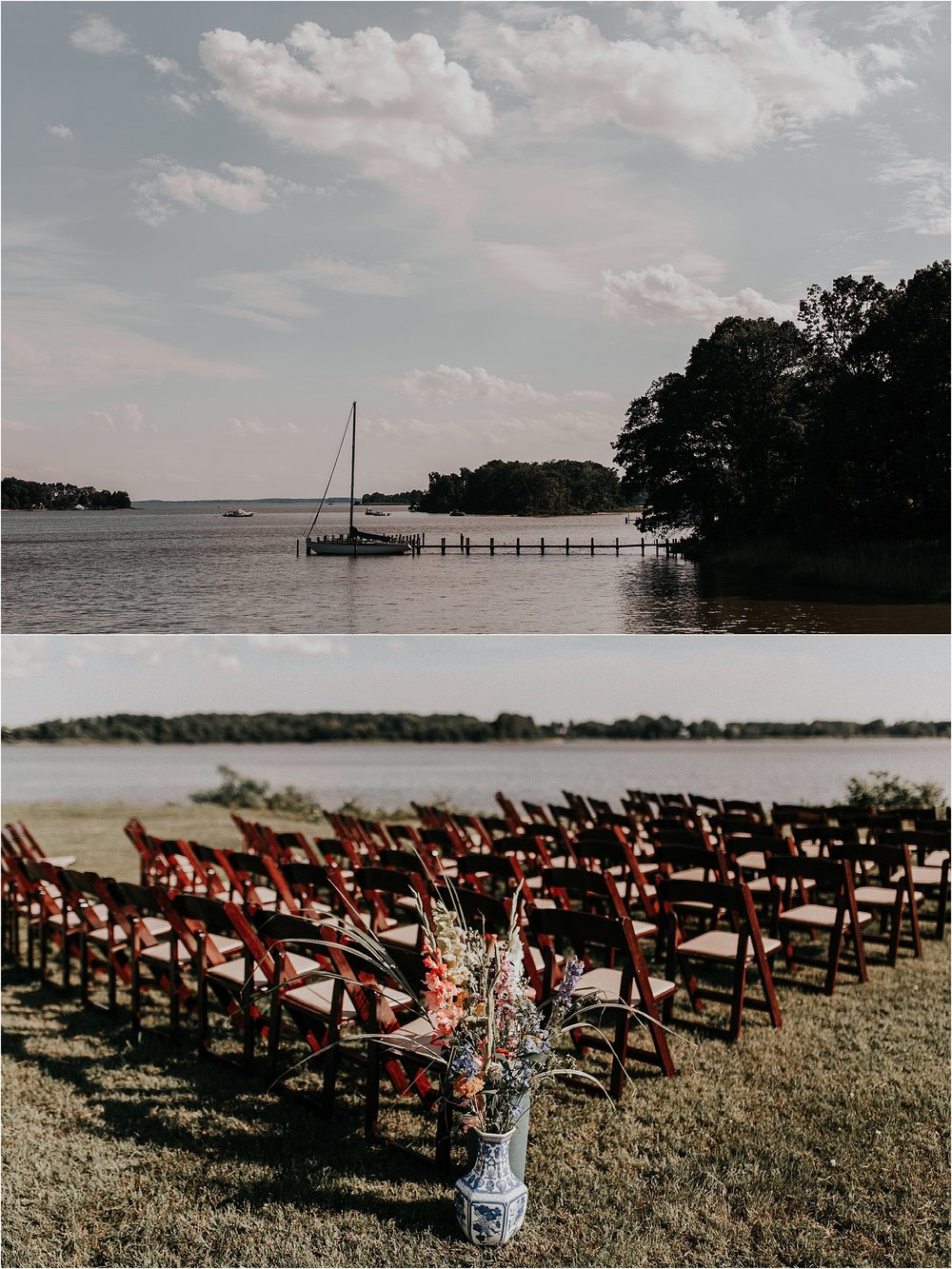 Eastern Shore Wedding Photographer_0039.jpg