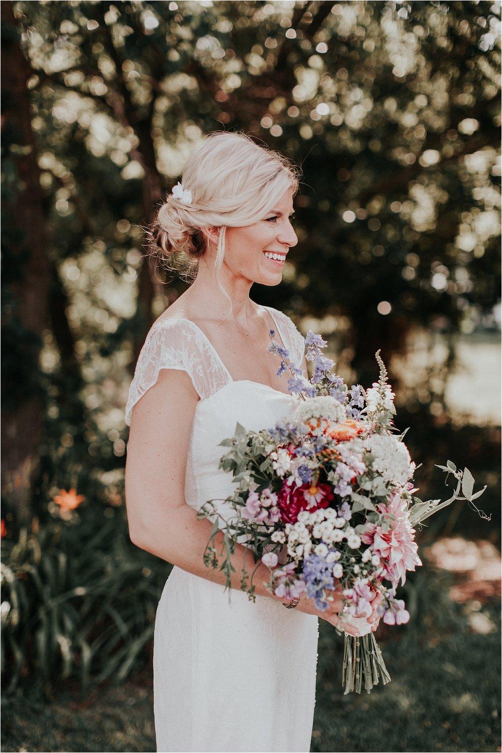 Eastern Shore Wedding Photographer_0038.jpg
