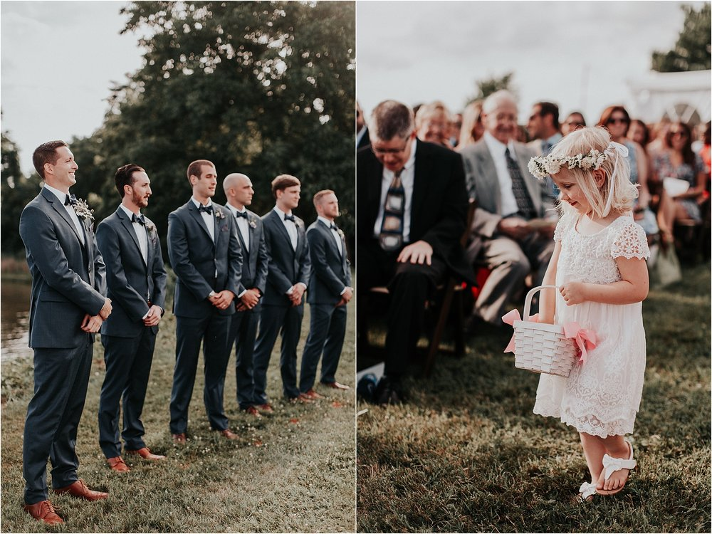 Eastern Shore Wedding Photographer_0040.jpg