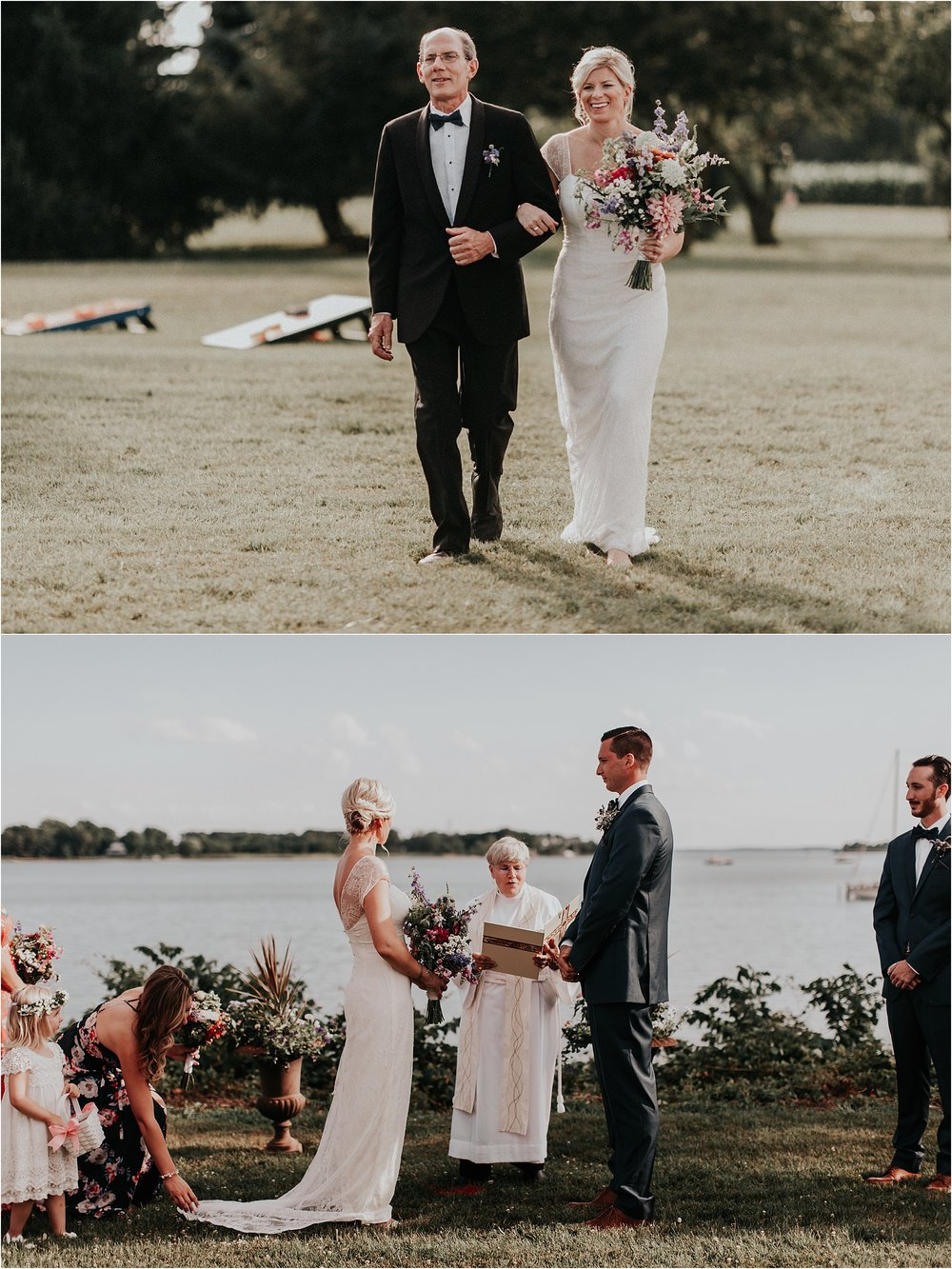 Eastern Shore Wedding Photographer_0041.jpg
