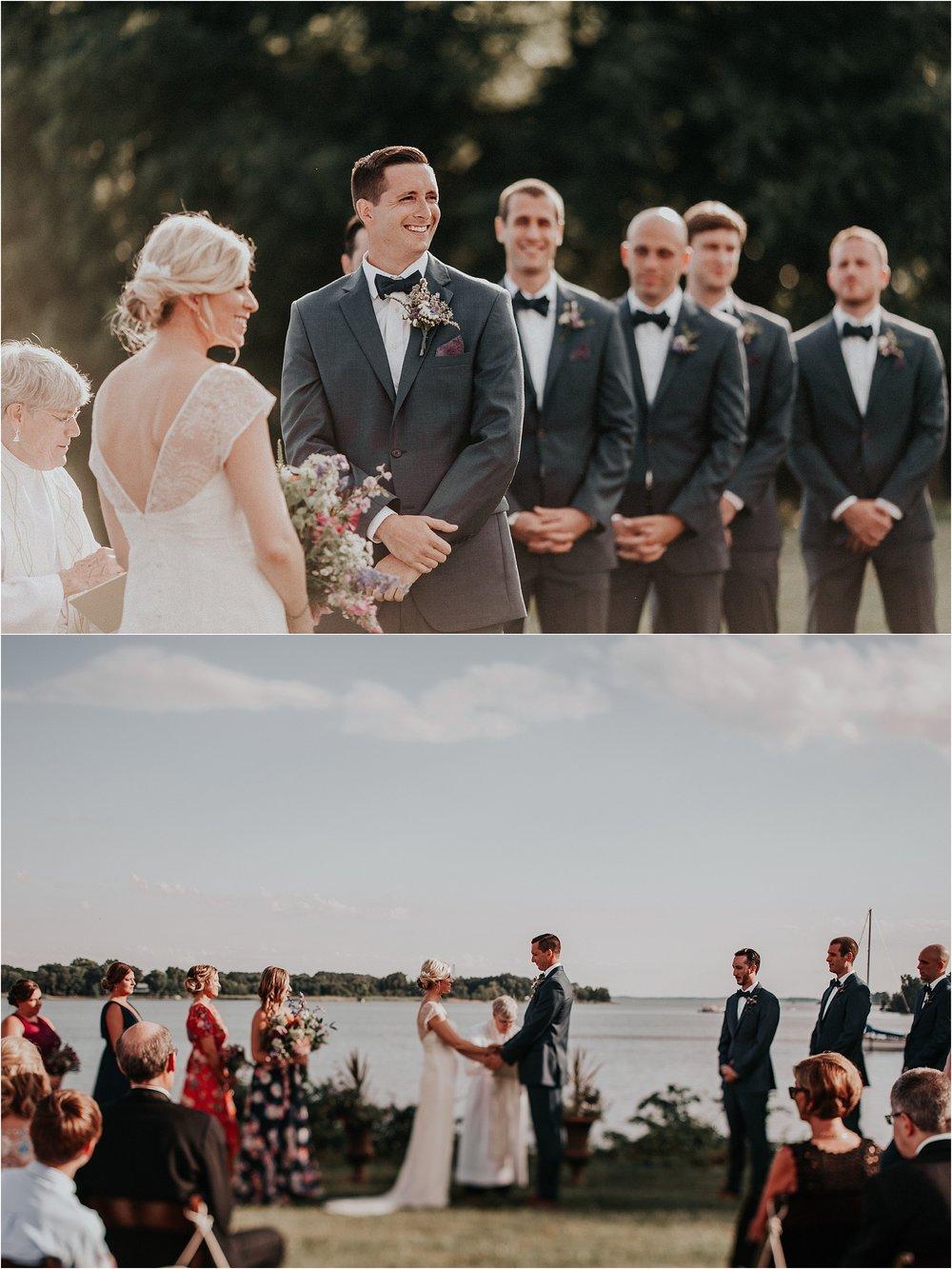 Eastern Shore Wedding Photographer_0042.jpg