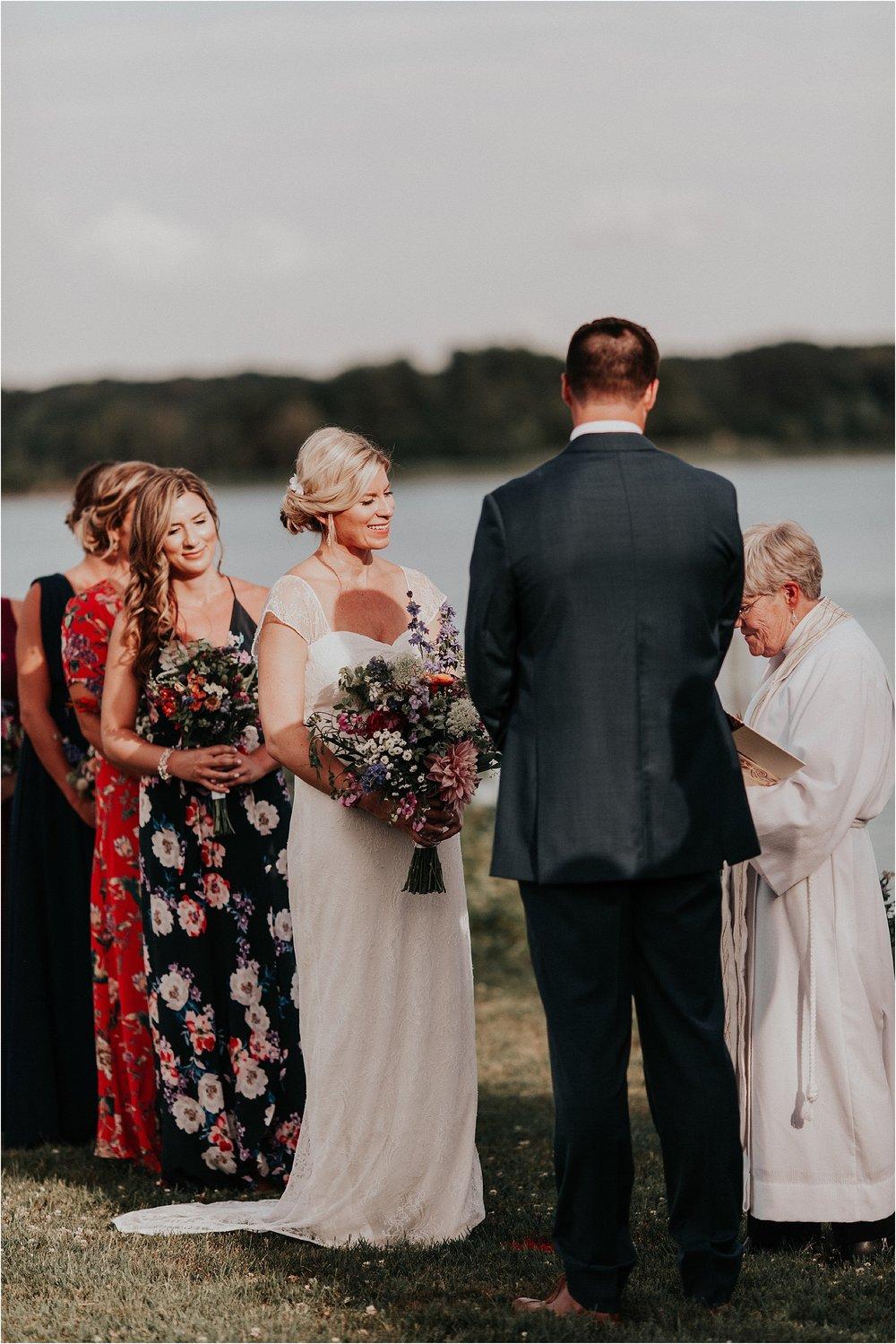 Eastern Shore Wedding Photographer_0043.jpg