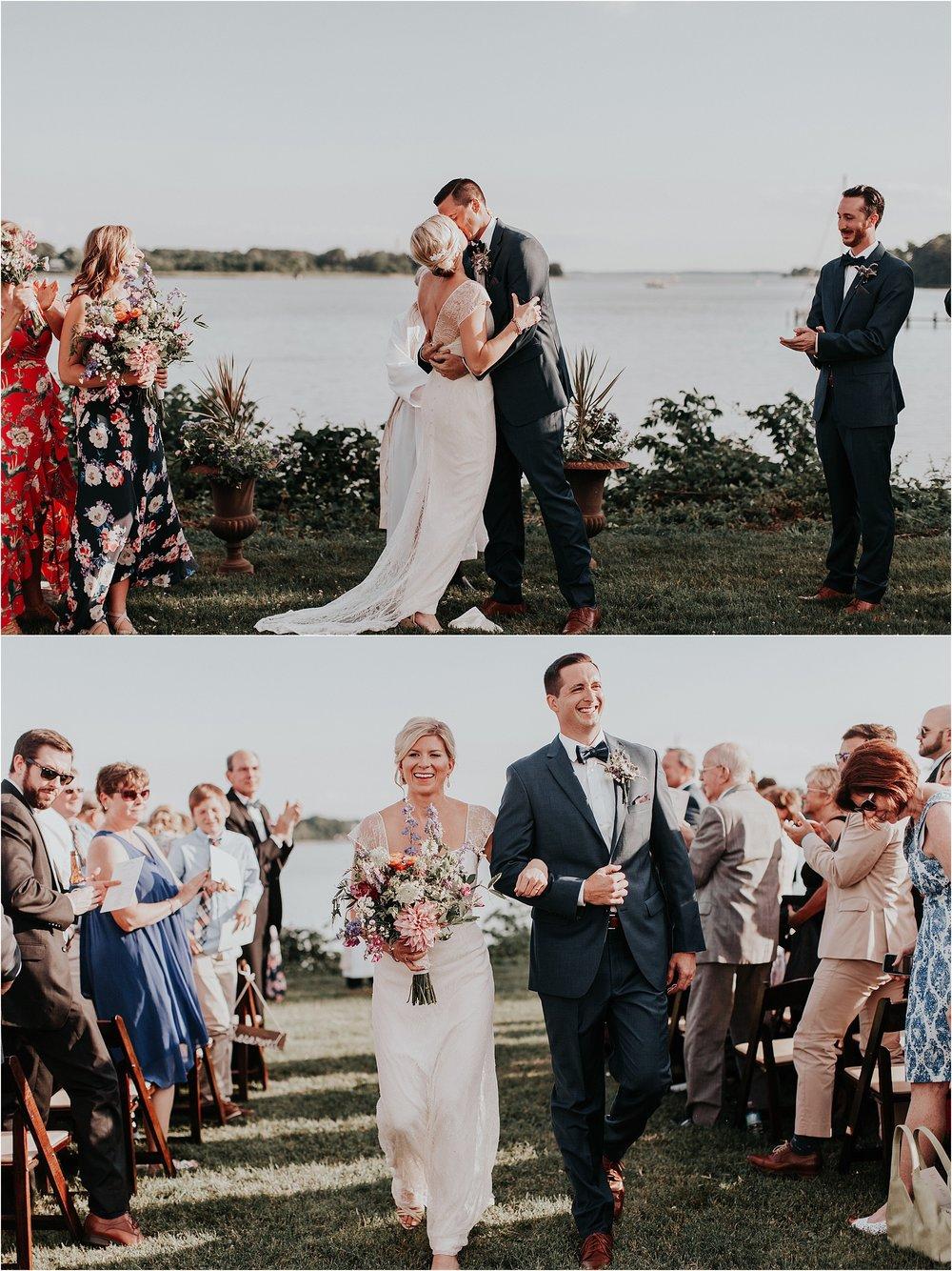Eastern Shore Wedding Photographer_0044.jpg