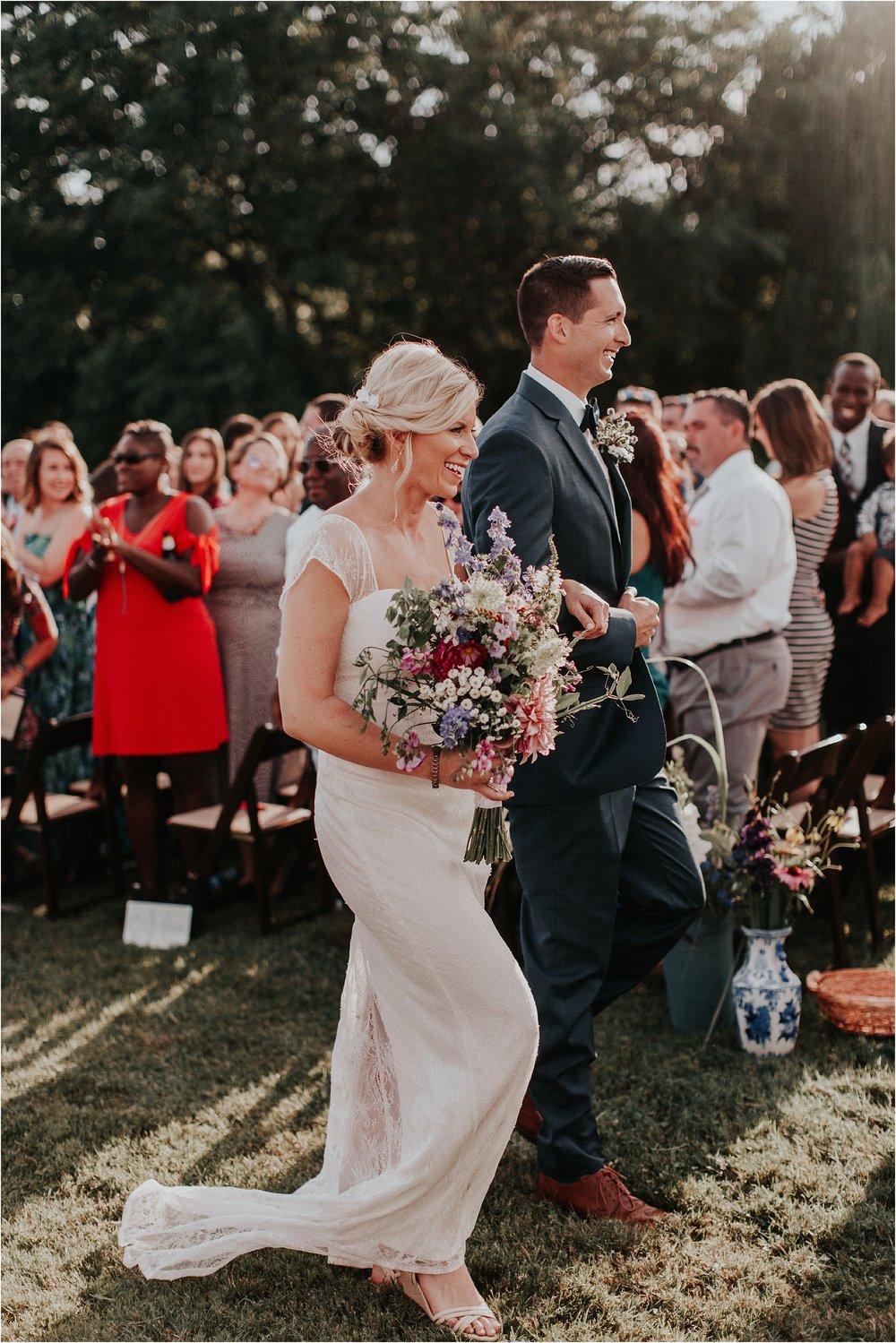Eastern Shore Wedding Photographer_0045.jpg
