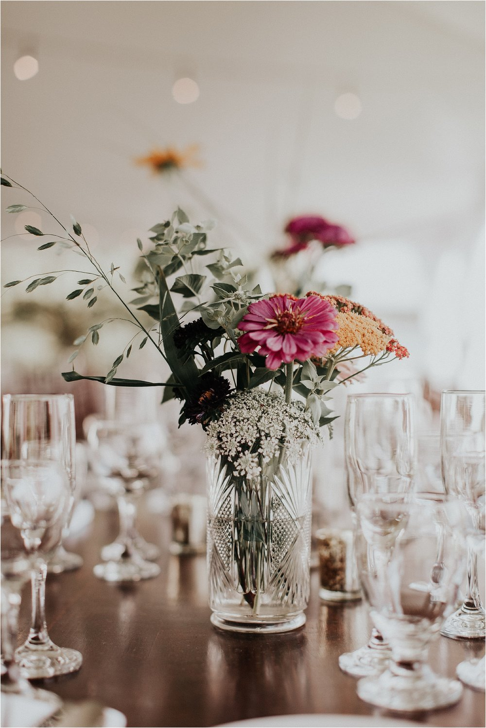 Eastern Shore Wedding Photographer_0048.jpg