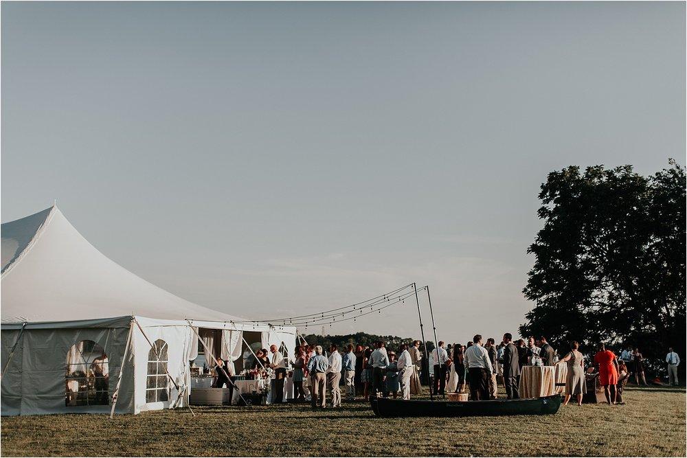 Eastern Shore Wedding Photographer_0052.jpg